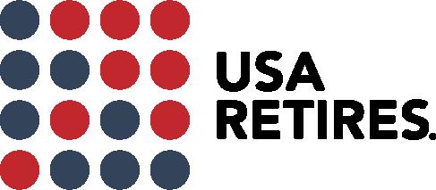 USA Retires